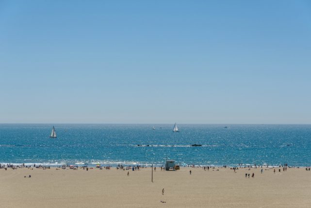 BeachFromPalisadesPark-101